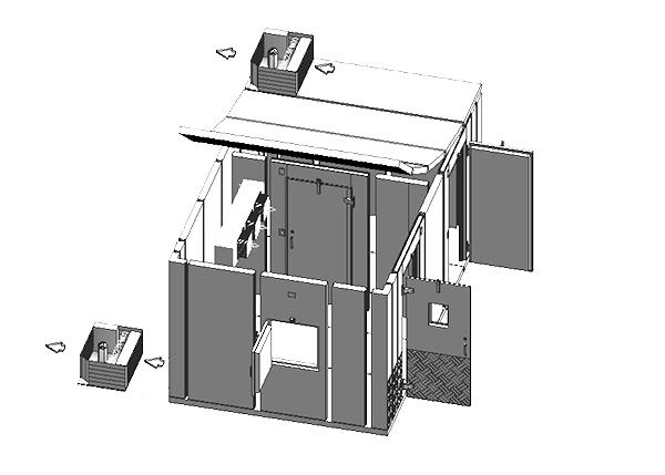 Desenho-Câmara-2.1