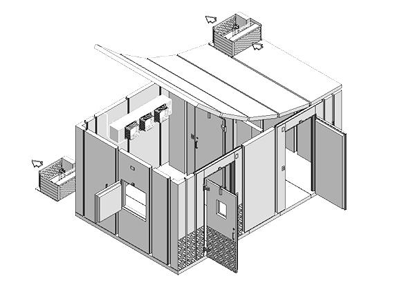 Desenho-Câmara-2.2
