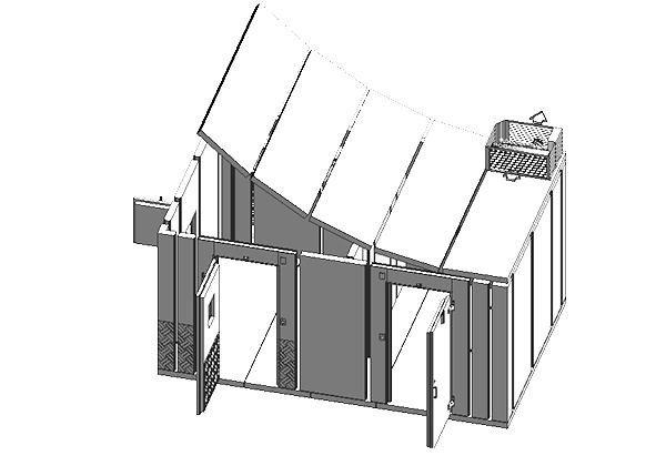 Desenho-Câmara-2.3