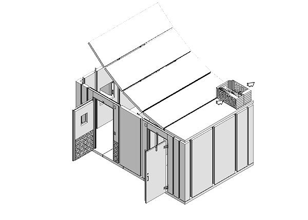 Desenho-Câmara-2.4