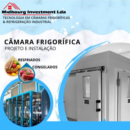 camara_frigorifica
